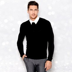 End of Year Blowout: Designer Apparel for Him from $1