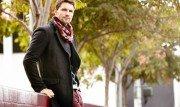 Winter Essentials: Men's Outerwear | Shop Now