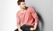 Style Staples: Men's Sweater Blowout | Shop Now