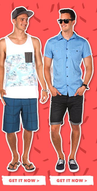 Shop Mens Extra 15% Off Sale Products