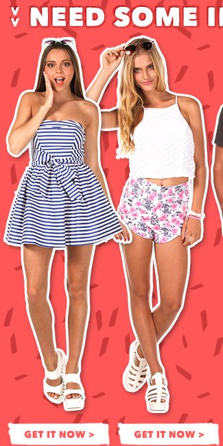 Shop Womens Extra 15% Off Sale Products