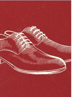 Sale: Shoes. Shop now