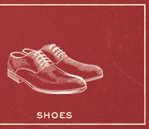 Shoes Sale. Shop now