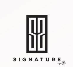 SIGNATURE Shop the January Collection GRAPHIC TREATMENT: Designed with an enhanced insole for superior comfort.