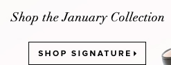 Shop Signature: