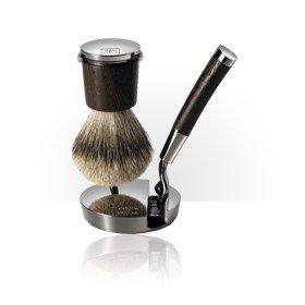 Collezione Barbiere Shaving Set