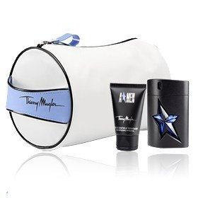 A*Men Set 100 ml