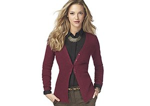 Up to 90% Off: Cardigans