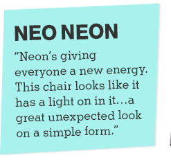 neo neon
