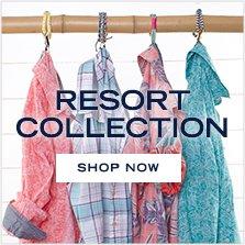 Shop Resort Collection