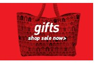 gifts sale