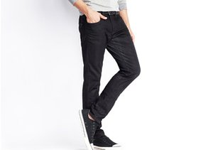 $59 & Under: Jeans