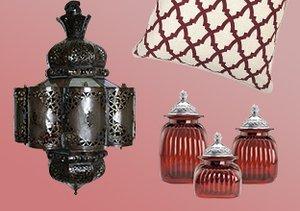 Design Trend: Gothic Elegance