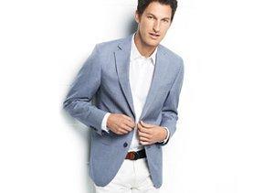 Simon Spurr Tailoring