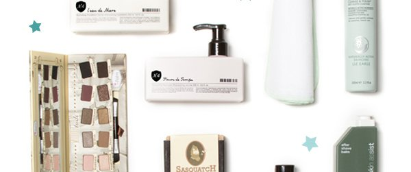 Subscriber Sundays Products