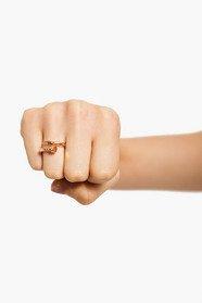 Nail Ring 7