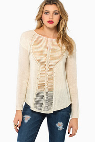 Corrine Knit Sweater 39