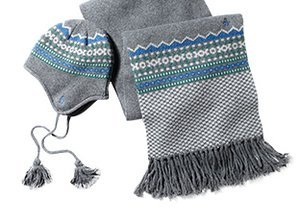 Up to 70% Off: Cold Weather Gear