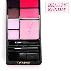 Beauty Sunday Sale: YSL, Dior