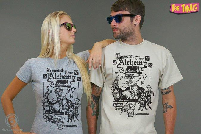 http://6dollarshirts.com/tt/reg/01-06-2014_Respecteth_Thee_Alchemy_T_SHIRT_reg.jpg