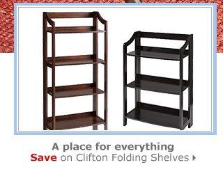 Second-1-Shelves