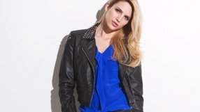 RD Style Jackets