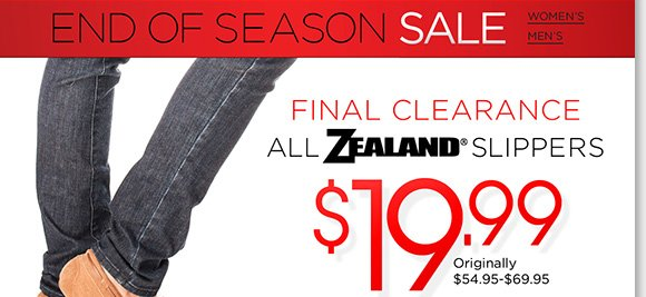 End of season sale continues! Shop a great selection of styles for women and men and save up to 70%, ALL styles just $19.99!* Plus, save on great styles from UGG® Australia, Dansko, ABEO, ECCO and more. Shop now for the best selection online and in stores at The Walking Company.