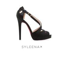 SYLEENA