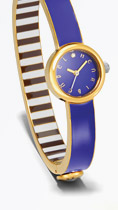 Miss Bendel Bangle Watch