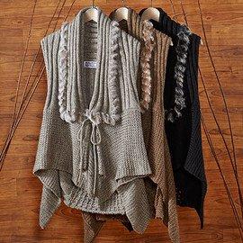 Need It Now: Women's Sweaters
