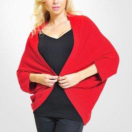 Sweater Days: Women's Apparel
