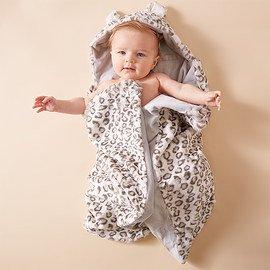 Cuddle Up: Infant Apparel & Gear