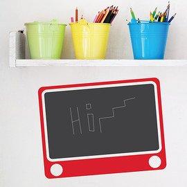 Chalkboards by Belvedere Designs