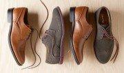 Calvin Klein Men's Footwear | Shop Now