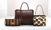 Valentino, Fendi & More | Shop Now