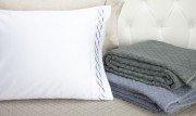 White Sale Bedding | Shop Now