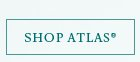 SHOP ATLAS ®
