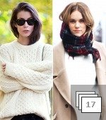 The Easy (And Free) Way To Update Your Look