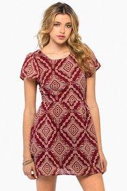 Charice Dress 40