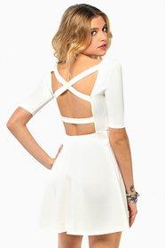 Janel Dress 32