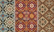 Loloi Rugs Blowout | Shop Now