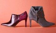 Calvin Klein | Shop Now