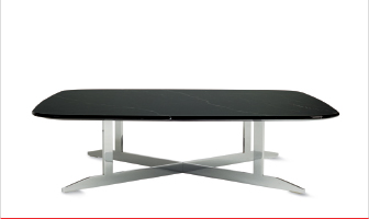 SHOP THE BASSO TABLE | NEW