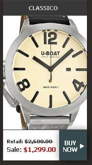 uboat_15