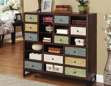 Get Organized: Chests & More $59 & Up
