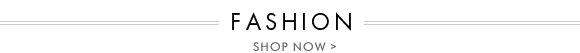Shop this week's new fashion arrivals at Harvey Nichols