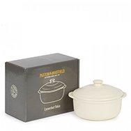 PAXTON & WHITFIELD - Camembert Baker - Cream