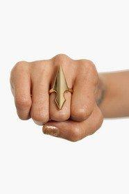 Nib Ring 11
