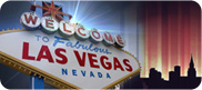 Up to $140 off Las Vegas Packages + Show Tickets
