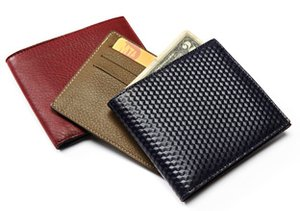 Starting at $15: Wallets